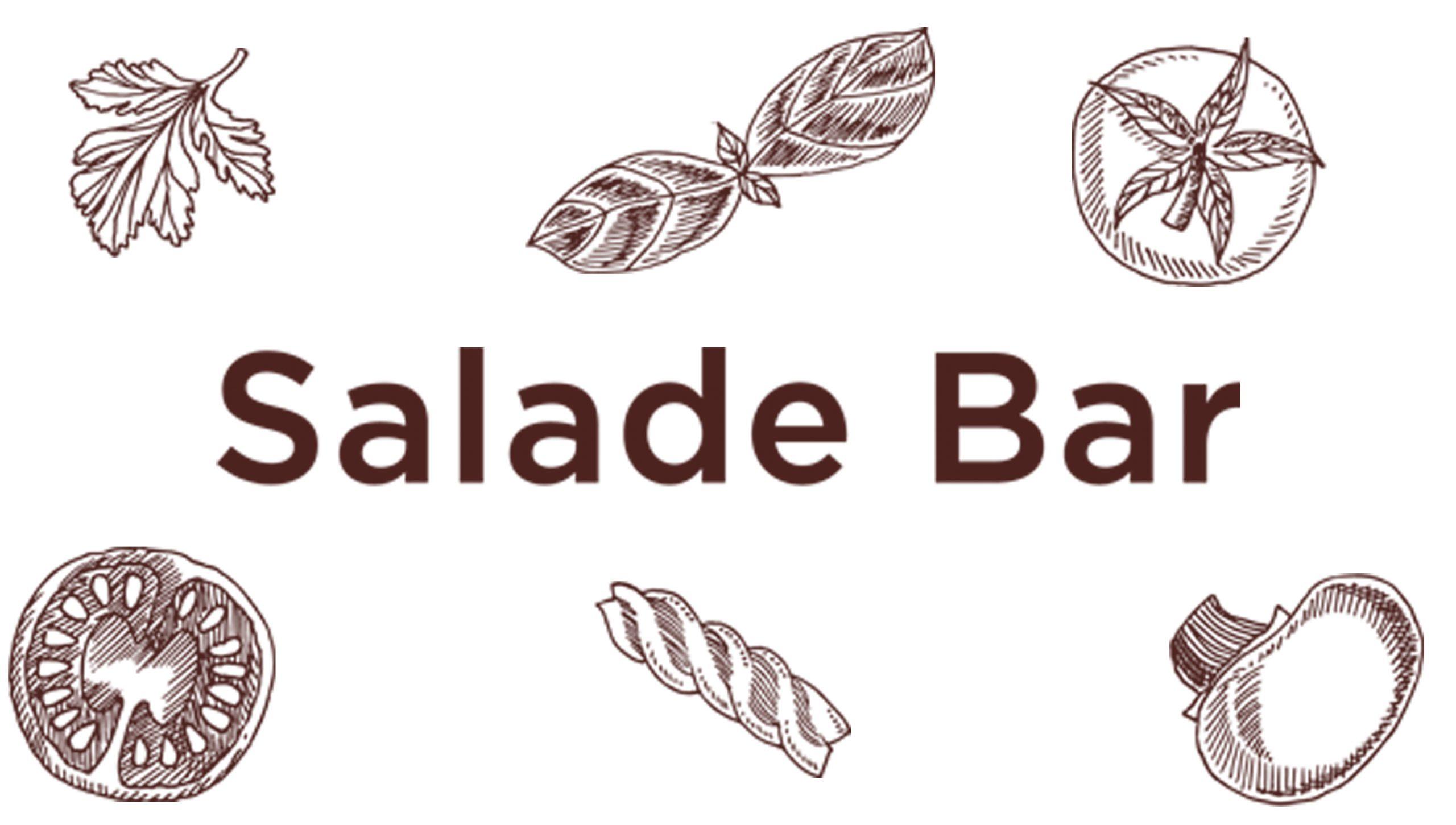 salade bar monaco